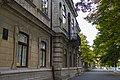 Ізмаїльський історико-краєзнавчий музей Придунав'я 15.jpg
