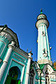 Азимовская мечеть 03.jpg