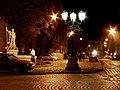 Ансамбль площі Ринок,Львів, Ринок пл. 522.JPG