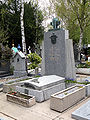 Атаману Богаевскому.jpg