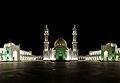 Белая мечеть, Ак мәчет.jpg