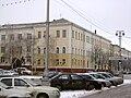 Белгородский строительный колледж.JPG