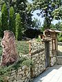 Белоградчик - panoramio (11).jpg