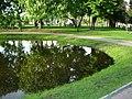 Бережок верхнего пруда - panoramio.jpg