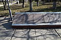 Братська могила воїнів Радянської Армії, які загинули в роки Великої Вітчизняної війни IMG 1465.jpg