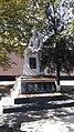 Братська могила радянських воїнів 125101.jpg