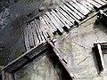 Брэсцкая крэпасць у чэрвені 2020. Музей «Бярэсце» (06).jpg