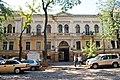 Будинок житловий, в якому жив Р.М. Волков.jpg