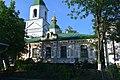 Будинок настоятеля DSC 0443.jpg