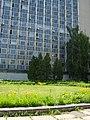 Будова Інституту кібернетики.JPG