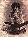 Бухарова Зоя Дмитриевна.jpg