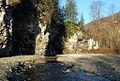 Бухтівецький водоспад 4.jpg