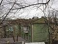 В'ячеслава Липинського вул. 5.jpg