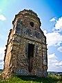 Вежа-каплиця аріанська біля с. Тихомель 3.JPG
