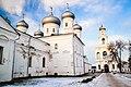 Великий Новгород - Свято-Юрьев Монастырь.jpg