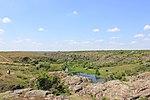 Великий каньйон біля села Актове.jpg