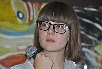 Вера Кичанова-1.jpg