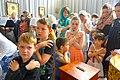 Вербное воскресенье в Мёнхенгладбахе. Чтец-09.jpg
