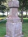 Верстовой камень на площади Ильича.jpg