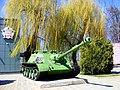 Весной и танки зеленеют.jpg