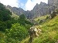 Водопад Райско пръскало 2.jpg