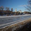 Вологда - Vologda view (15624671364).jpg