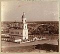 Воскресенская церковь в Верхотурье. Фото Прокудина-Горского С.М..jpg