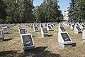 Військове кладовище,Хмельницький.jpg
