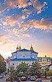 Вірменська церква (Івано-Франківськ) P1300786 вул. Вірменська, 6.jpg