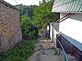 В переулке Северном - panoramio.jpg