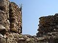 Генуезькі башта № 10.jpg
