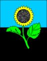 Герб Разлива.png