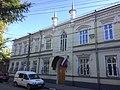 Главное управление юстиции Министерства юстиции Украины в Крыму (2018, 5).jpg