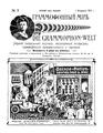 Граммофонный мир. 1911. №03.pdf
