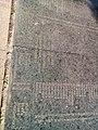 Група могил і пам'ятний знак воїнам-односельчанам Куликівка 13.jpg
