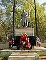 Г. Спас-Деменск. Офицерское кладбище.jpg