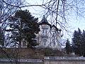Дача Твалчрелидзе - Лежнева.JPG