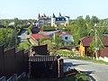 Дачное поместье Адамантовых - panoramio.jpg