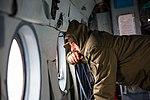 Десант Нацгвардії успішно виконав завдання у небі IMG 1504 (29939005161).jpg