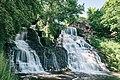 Джуринський водоспад3.jpg