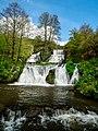 Джуринський водоспад 5.jpg