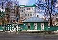Дом-музей Салтыкова-Щедрина MG 9702.jpg
