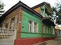 Дом Боброва3.jpg