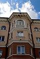 Дом жилой Курск ул Ленина 86 (фото 4).jpg