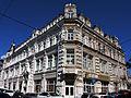 Дом купца Генч-Оглуева 1.JPG
