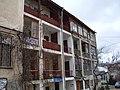 Дом на Б.Морской. Севастополь. Крым. Март 2010 - panoramio.jpg
