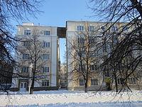 Дом специалистов. Главная.jpg