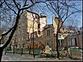 Дом 86-1. Снос - panoramio (1).jpg