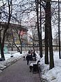 Дорожка вдоль озера - panoramio.jpg