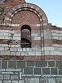Една от несебърските църкви - panoramio.jpg